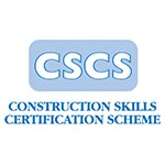 carpentry accreditation, surrey, guildford, professional, services