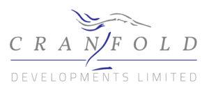 Cranfold-logo