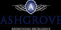 ashgrovehomes logo