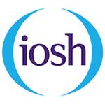 iosh_web